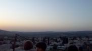 Marda Sunset